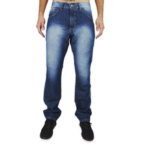 Calça Jeans All Dress