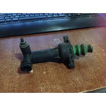 Cilindro Receptor De Embreagem Vw Polo Original
