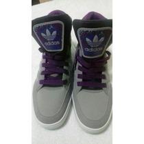 Zapato Adidas Originales Unisex Somos Tienda Fisica