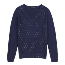 Sweater Tommy Hilfiger - Originales - Mujer!