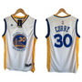 Camisa Adidas Golden State Warriors Curry