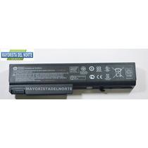 Bateria Hp 6500b 6530b 65305 6535b 6700b 6730b Td06 Original