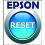 Reset Desbloquea Epson Series L L120 L1300 L1800