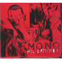 Mono Mil Caminos Rock Indie Cd Arg 2013