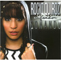Rocio Quiroz Vivir Soñando Ya Disponible ( Cd 2015 )
