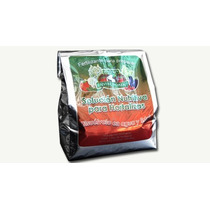 Solución Nutritiva Hidropónica Para Hortalizas 3kg