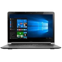 Bgh E901 Notebook Intel Core I3 Win 10 Hd500gb 4gb Ddr Led14