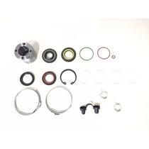 Reparo Caixa Direção Hidraulica Fomoco Ford Focus 11/...