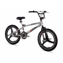 Bicicleta Razor Quick Spin Freestyle Bike (20-inch Wheels)