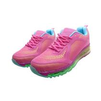 Zapatillas Led Running Importadas