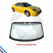 Vidro Parabrisa Fiat Coupe 1993-2000