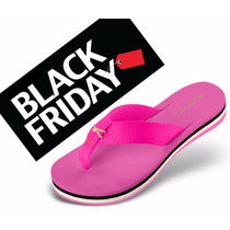 Chinelo Kenner Feminino Original Lips Kyra Tky2 Black Friday