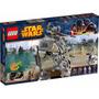 Lego Star Wars At-ap 75043 717 Pz Vehículo Terrestre