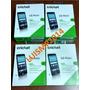 Telefono Android 5.1 Lg Risio 4g Lte Quad Core Cam 5mpx 8gb
