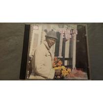 Nat King Cole - 16 Éxitos Originales - Impprtado 1989