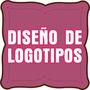 Diseño De Logotipo -no Servicio/no Grafico