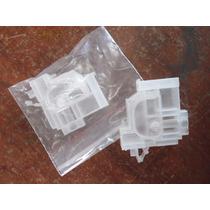 Cartucho De Repuesto Para Impresoras L200 L210 L355 L555