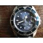 Reloj Election Submarine Junior
