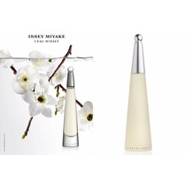 Perfume Issey Miyake L´eau D´iseey Y L´eau D´iseey Florare