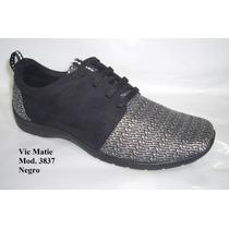 Zapatos Vit Matie Damas