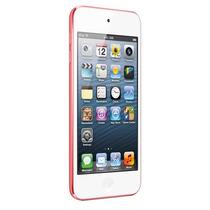 Ipod Touch 32gb Apple Mc903e/a Color Rosa +c+
