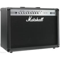 Marshall Mg102 Cfx Amplificador Para Guitarra 100 Watts 2x12