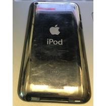 Ipod Touch 4g 32gb Envio Gratis Meses Sin Intereses