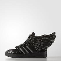 Adidas Jeremy Scott Wings 2.0 Talle 10 Us / Alas / Alitas