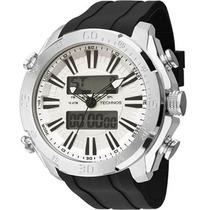Relógio Technos Masculino 0527ad/8p