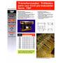 Transformador Trifasico 480/220-127v +- 5% 60 Kva