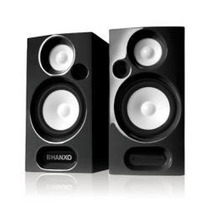 Parlantes Hanxo Hidra Bluetooth 2.0