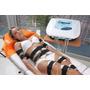 Pack Ultracavitacion Real Más Ondas Rusas Drenaje Linfático