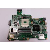 Placa Mãe Original Notebook Cce X345 W125 - F42 Mb Npb Ver.c