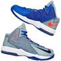 Bota Basketball Nike Air Max Stutter Step 653455-008