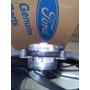 Electro Ventilador Ford Fiesta Power Max Move Y Ecosport