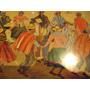 Danzas Regionales Del Folklore Argentino 1945!!! Hnos Avalos