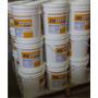 Mastique Plus Pasta Multiuso Blanca Cuñete De 4 Galones