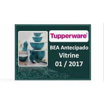 Tupperware Bea 01 - 2017 Criativas 08 Peças - Promoção