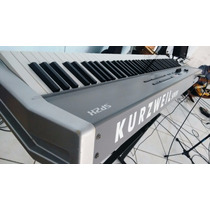 Kurzweil Sp2x Piano Digital