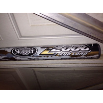 Bats Softball L S Z2000 Assa, Issa Envio Nuevo Rolado 34/27