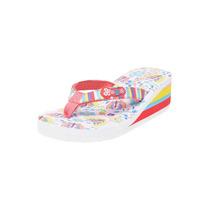 Charly - Sandalia - Multicolor - 1098049 Ss15