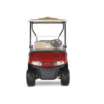 Carrito De Golf Para 4 Personas Ezgo Rxv 2+2 ¡nuevo! 2016