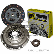 Kit De Embreagem Chrysler Neon Rt Stratus 2.0 16v 622235500