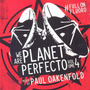 Paul Oakenfold 2cd Album We Are Planet 4 (importado)