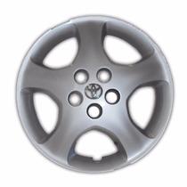 Tapa Rin Toyota Corolla 2005-2008 Udo