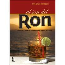 Al Son Del Ron