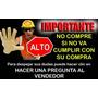 Vehiculos Y Camiones 30h 4d 8d 700 800 900 1250 Amp Y Mas