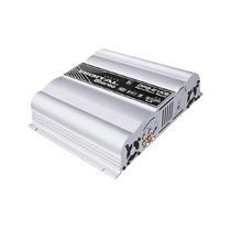 Modulo Amplificador Digital Boog Dps21k5 3000wrms 2 Canais