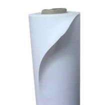 Tela Black Out Textil Blanco Ancho 2.80 Mts. Fundasoul