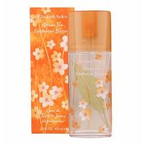 Perfume Green Tea Nectarine Elizabeth Arden Feminino 100ml